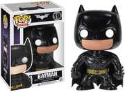 Funko Pop! Heroes: Dark Knight - Batman