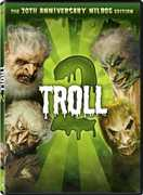 Troll 2 , Connie Young