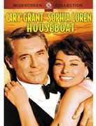 Houseboat , Cary Grant