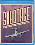 Sabotage , Arleen Whelan