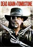 Dead Again in Tombstone , Danny Trejo