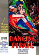 Dancing Pirate , Charles Collins