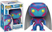 FUNKO POP! Marvel: X-Men - Archangel