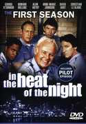 In the Heat of the Night: The First Season , Carroll O'Connor