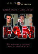 The Fan , Lauren Bacall