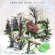 Inland , Jars of Clay