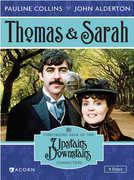Thomas & Sarah , Norman Bird