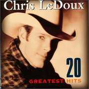 20 Greatest Hits , Chris LeDoux