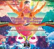 Those Who Came Never Before , Acid Mothers Temple