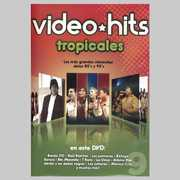 Vol. 9-Video Hits Tropicales [Import]