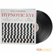 Hypnotic Eye , Tom Petty & the Heartbreakers