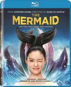 Mei Ren Yu (Mermaid)