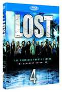 Lost the Complete