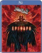 Epitaph , Judas Priest