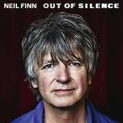 Out Of Silence , Neil Finn