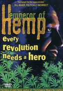 Emperor of Hemp: Jack Herer Story , Peter Coyote