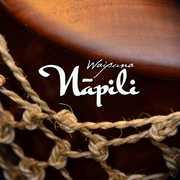 Napili , Waipuna