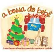 Bossa Do Bebe Christmas [Import] , Roberto Menescal