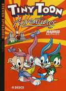 Tiny Toon Adventures: Season 1: Volume 1 , Joe Alaskey