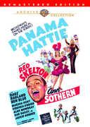 Panama Hattie , Rags Ragland