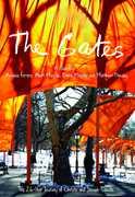 The Gates , Christo