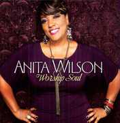 Worship Soul , Anita Wilson
