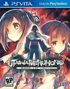 Utawarerumono: Mast of Truth for Xbox One