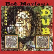 Legend In Dub , Bob Marley