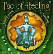 Tao of Healing , Dean Evenson