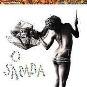 Brazil Classics 2: O Samba /  Various , Various Artists