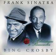 A Christmas To Remember , Frank Sinatra