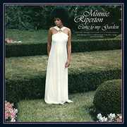 Come To My Garden (Green Vinyl) [Import] , Minnie Riperton