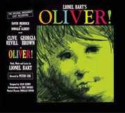 Oliver /  O.C.R. , Georgia Brown