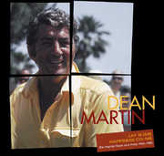 Lay Some Happiness on Me-1966-1965 Reprise Years & , Dean Martin