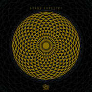 Grand Tapestry [Explicit Content] , Grand Tapestry