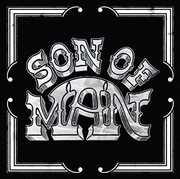 Son Of Man [Import] , Son Of Man