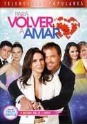 Para Volver A Amor , Alejandro Camacho