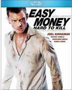 Easy Money: Hard to Kill , Matias Padin Varela