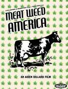 Meat Weed America , Bella Vendetta