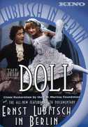 The Doll , Tom Tykwer