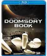 Doomsday Book , Koh Joon-Hee