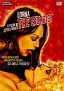 Lorna the Exorcist , Lina Romay