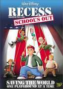 Recess: School's Out , Pamela Adlon