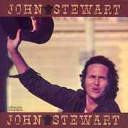 Lonesome Picker Rides Again /  Sunstorm [Import] , John Stewart