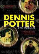 Dennis Potter: 3 to Remember , Phoebe Nicholls