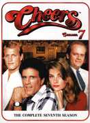 Cheers: The Complete Seventh Season , Brian Bedford