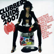 Clubbers Guide 2007 [Import] , The Ministry of Sound