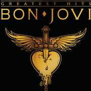 Bon Jovi Greatest Hits , Bon Jovi