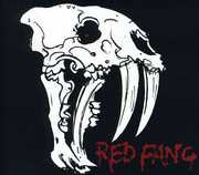 Red Fang , Red Fang