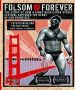 Folsom Forever , Little Boots